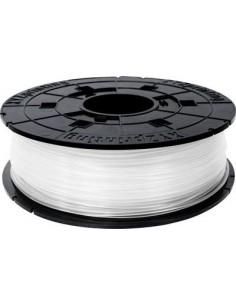 xyzprinting-rfplexeu01e-3d-printing-material-polylactic-acid-pla-white-600-g-1.jpg