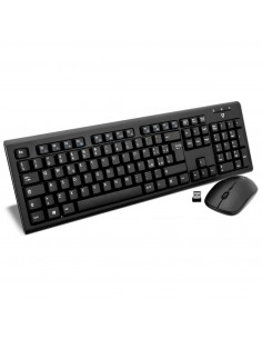 v7-wireless-keyboard-and-mouse-combo-it-1.jpg