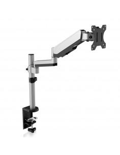v7-touch-adjust-monitor-mount-1.jpg