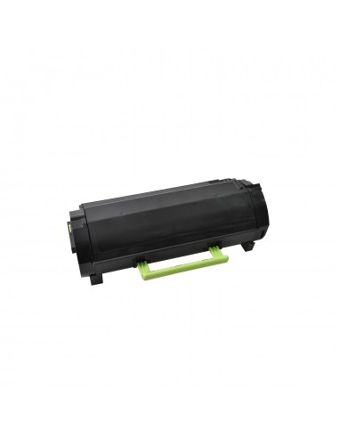 v7-toner-for-selected-dell-printers-replacement-oem-cartridge-part-number-593-11168-1.jpg