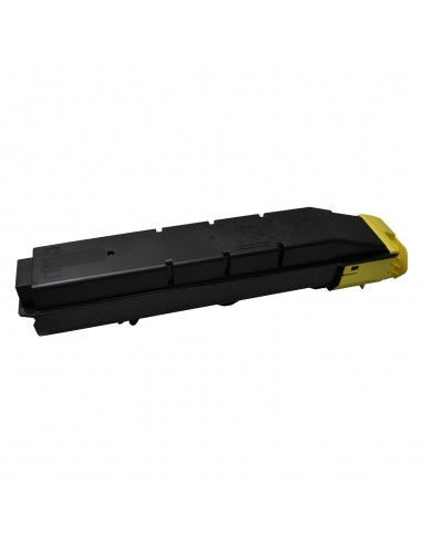 v7-toner-for-selected-kyocera-printers-replacement-oem-cartridge-part-number-tk-8305y-1.jpg