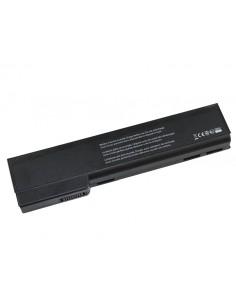 v7-replacement-battery-for-selected-hewlett-packard-notebooks-1.jpg