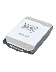 toshiba-hdd-18000gbgb-3-5-7-2k-sata-6gbit-s-512-1.jpg