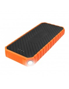 xtorm-xr102-power-bank-lithium-polymer-lipo-20000-mah-black-orange-1.jpg