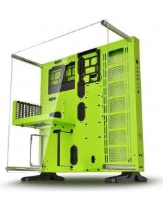 thermaltake-core-p5-green-edition-midi-torni-musta-vihrea-1.jpg