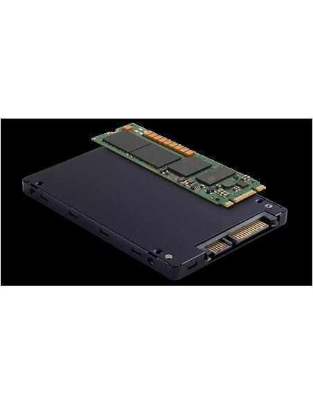 micron-5200-max-2-5-240-gb-serial-ata-iii-3d-tlc-2.jpg