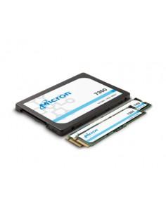 micron-7300-pro-m-2-1920-gb-pci-express-3-0-3d-tlc-nvme-1.jpg