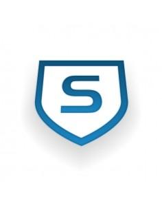 sophos-central-cloud-optix-advanced-100-999-users-24-mos-1.jpg