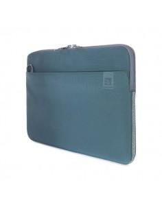 tucano-bftmb13-b-notebook-case-33-cm-13-sleeve-1.jpg