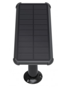 ezviz-cs-cmt-solar-panel-2-w-monocrystalline-silicon-1.jpg