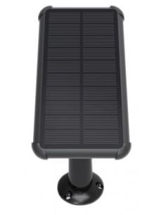 ezviz-5v-2w-solar-charging-panel-1.jpg