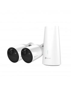 ezviz-bc1-battery-powered-camera-kit-2-pcs-1.jpg