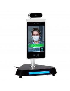black-box-blackbox-bds-8-temperature-screening-kiosk-with-face-1.jpg