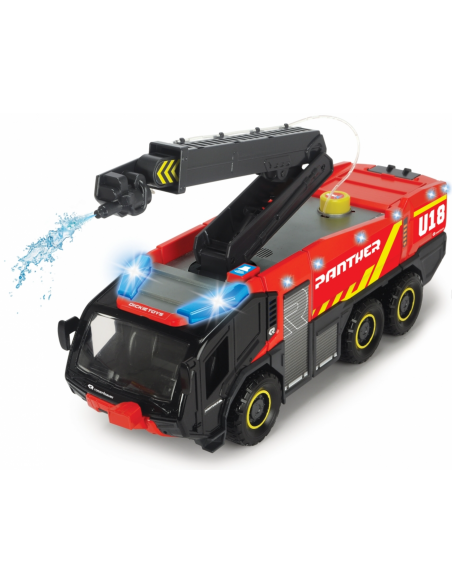 dickie-toys-rc-airport-fire-brigade-electric-engine-firefighter-truck-2.jpg