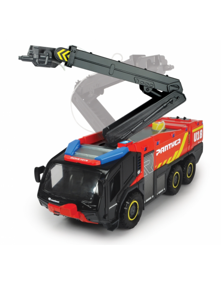 dickie-toys-rc-airport-fire-brigade-electric-engine-firefighter-truck-5.jpg