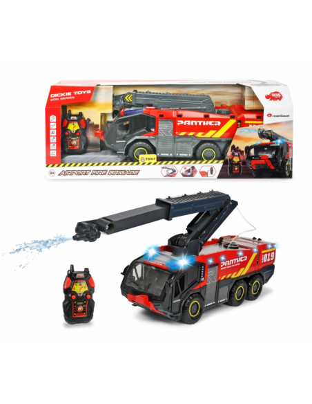 dickie-toys-rc-airport-fire-brigade-electric-engine-firefighter-truck-6.jpg