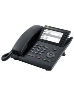 unify-openscape-desk-phone-cp600e-1.jpg