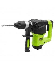 zipper-bohrhammer-1.jpg