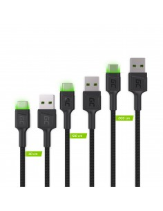 greencell-kab-set-3x-usb-usb-c-st-st-1x0-3m-1x1-2m-1x2m-set1-1.jpg