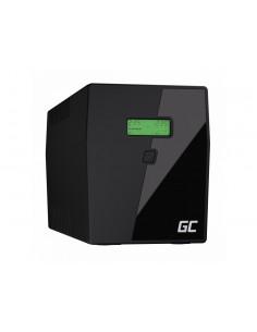 greencell-2000va-1400w-a¼berspannungsschutz-230v-black-1.jpg