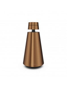 bang-olufsen-beosound-1-bronze-non-gva-1.jpg