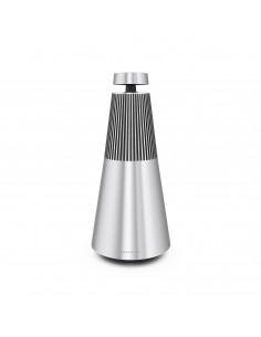 bang-n-olufsen-1666712-portable-speaker-aluminium-40-w-1.jpg
