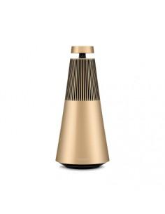 bang-olufsen-beosound-2-brass-tone-non-gva-1.jpg
