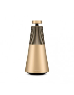bang-n-olufsen-1666714-portable-speaker-brass-40-w-1.jpg