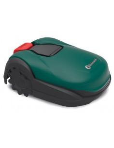robomow-rk2000-robotic-lawn-mower-battery-black-red-turquoise-1.jpg