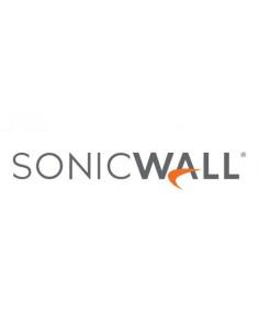 sonicwall-02-ssc-4779-takuu-ja-tukiajan-pidennys-1.jpg