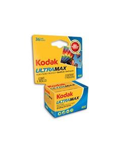 kodak-ultra-max-400-colour-film-1.jpg