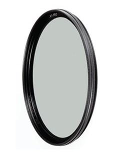b-w-1081479-kameran-suodatin-8-2-cm-polarisoiva-kamerasuodin-1.jpg