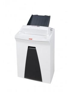 hsm-securio-af-150-0-78-x-11mm-paperisilppuri-silpuksi-leikkaava-24-cm-56-db-valkoinen-1.jpg