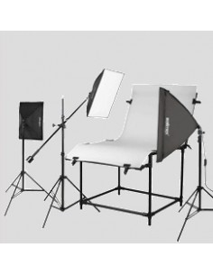 walimex-shooting-table-set-pro-daylight-1.jpg