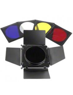 walimex-17114-kamerapaketti-1.jpg