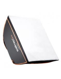 walimex-pro-softbox-orange-line-60x60-1.jpg