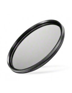 walimex-slim-cpl-86mm-8-6-cm-circular-polarising-camera-filter-1.jpg