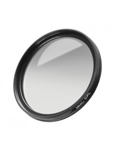 walimex-19952-kameran-suodatin-5-8-cm-polarisoiva-kamerasuodin-1.jpg