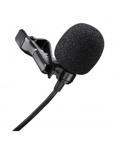 walimex-lavalier-black-smartphone-microphone-1.jpg