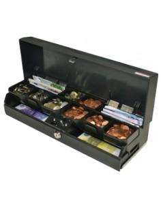 apg-cash-drawer-e3982-1.jpg