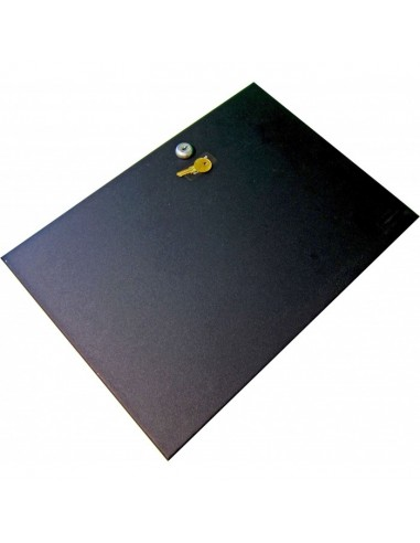 apg-cash-drawer-pk-14l-m1-r-bx-register-accessory-1.jpg