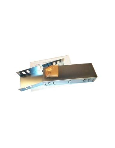 apg-cash-drawer-pk-27-d-bx-asennussarja-1.jpg