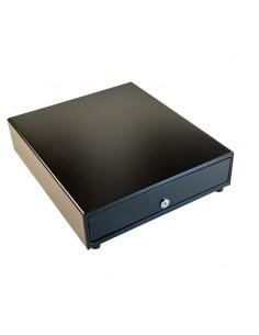 apg-cash-drawer-vasario-electronic-1.jpg