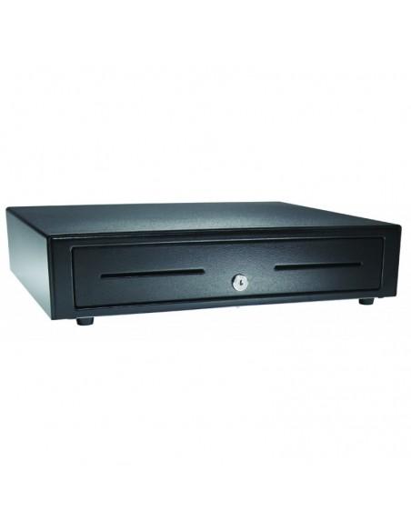 apg-cash-drawer-vp101-bl1616-b5-1.jpg