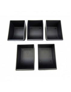 apg-cash-drawer-vpk-15j-05-bx-kassalaatikko-musta-1.jpg