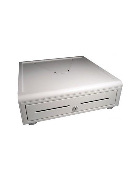 apg-cash-drawer-vtc320-aw1617-b5-electronic-1.jpg