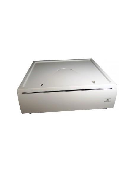 apg-cash-drawer-vtc320-aw1617-b5-kassalaatikko-sahkokayttoinen-kassalipas-2.jpg