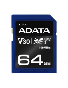 adata-asdx64gui3v30s-r-memory-card-64-gb-sdxc-uhs-i-class-10-1.jpg