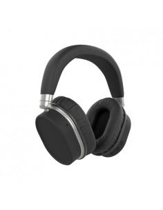 kitsound-kuulokkeet-immerse-75-anc-over-ear-langaton-musta-1.jpg