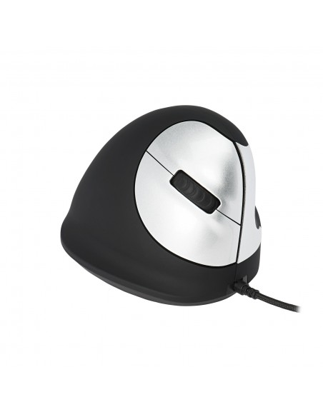 r-go-tools-he-mouse-ergonomic-medium-hand-size-165-185mm-right-handed-wired-1.jpg